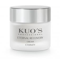 ETERNAL RECOVERY ETERNITY Cream 50 ml