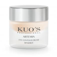 ARTEMIA EYE CONTOUR SYNERGY Cream 15 ml