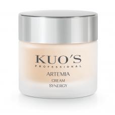 ARTEMIA SYNERGY Cream 50 ml