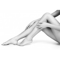 Rytuał Anti-cellulite Remodelling